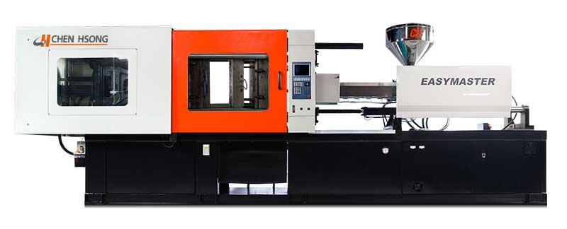 EM-V-Injection-Molding-Machine-1